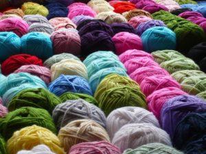 yarn-1468907_960_720