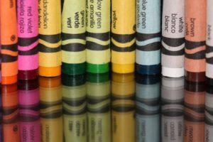 crayon-1912581_960_720