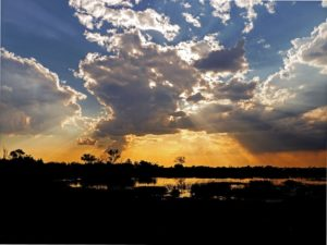 sunset-515501_960_720