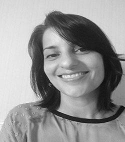 Jacqueline Landim Palermo