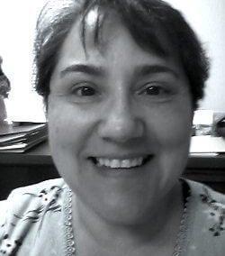 Liz Chasse