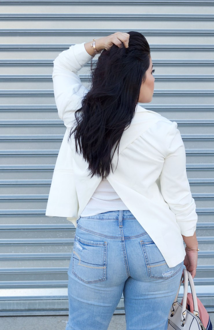 white-blazer-denim