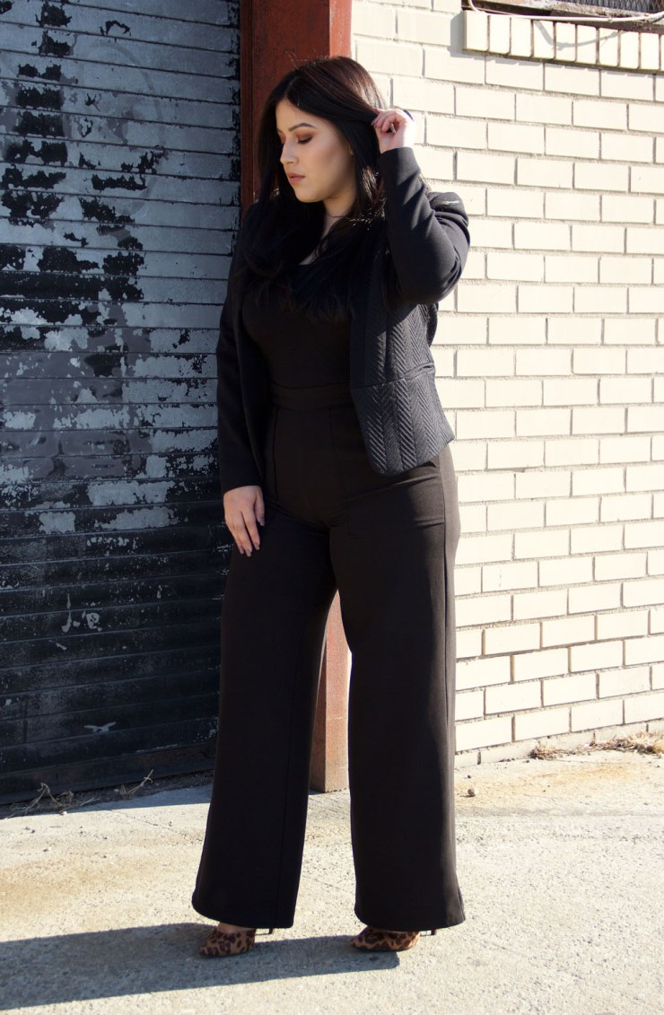 blazer-wide-leg-trousers