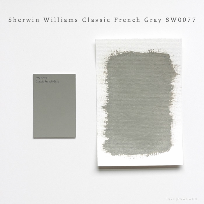 best neutral paint colors 2018 for living room color ideas accent wall favorite gray love grows wild the interiors soft grays bold modern