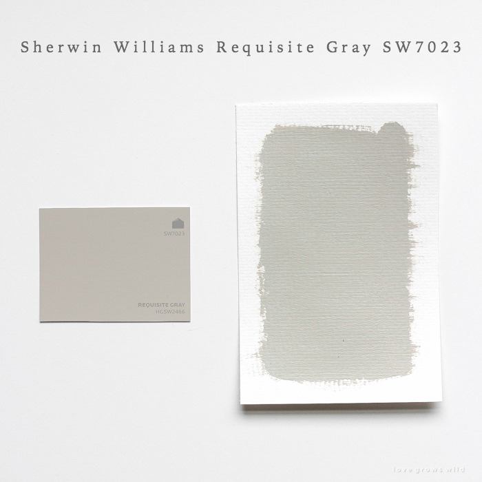 best neutral paint colors for living room sherwin williams sofas and loveseats favorite gray love grows wild the interiors soft grays bold modern
