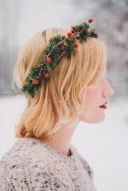 adorable christmas headbands