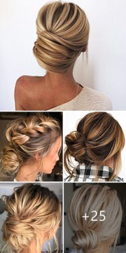 incredible hairstyles thin