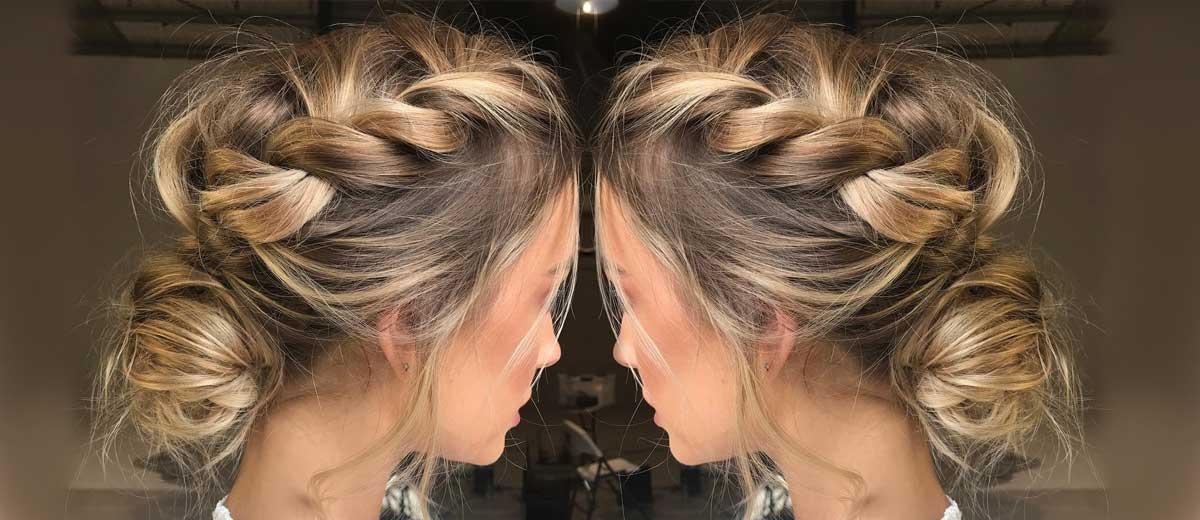 cool braids for thin hair 27 incredible hairstyles for
