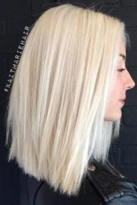 Hairstyles To Make Thin Hair Look Thicker Ehow | make very ...