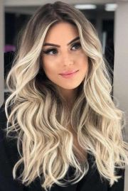 ombre hair diversify