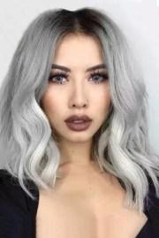 sexy asymmetrical bob haircuts