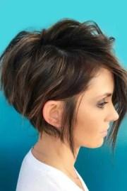 short haircuts 2020 - quick