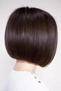 Straight Bob Haircuts picture1