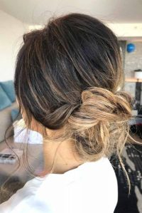 Simple Short Trendy Hairstyles picture3