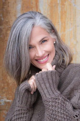 80 Hot Hairstyles For Women Over 50 Lovehairstyles Com