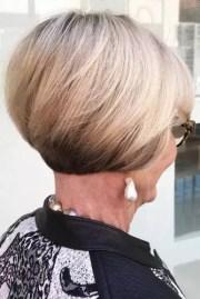incredibly beautiful short haircuts