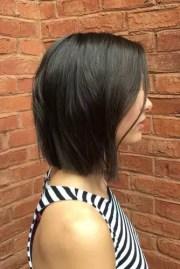 beautiful short hairstyles