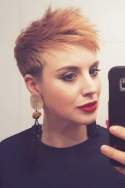 super cool taper haircut styles