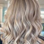 Blonde Hair Color Chart To Find The Right Shade For You Lovehairstyles