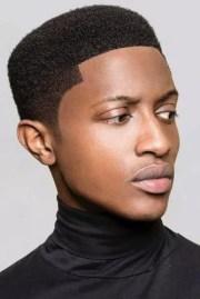 hottest black men haircuts