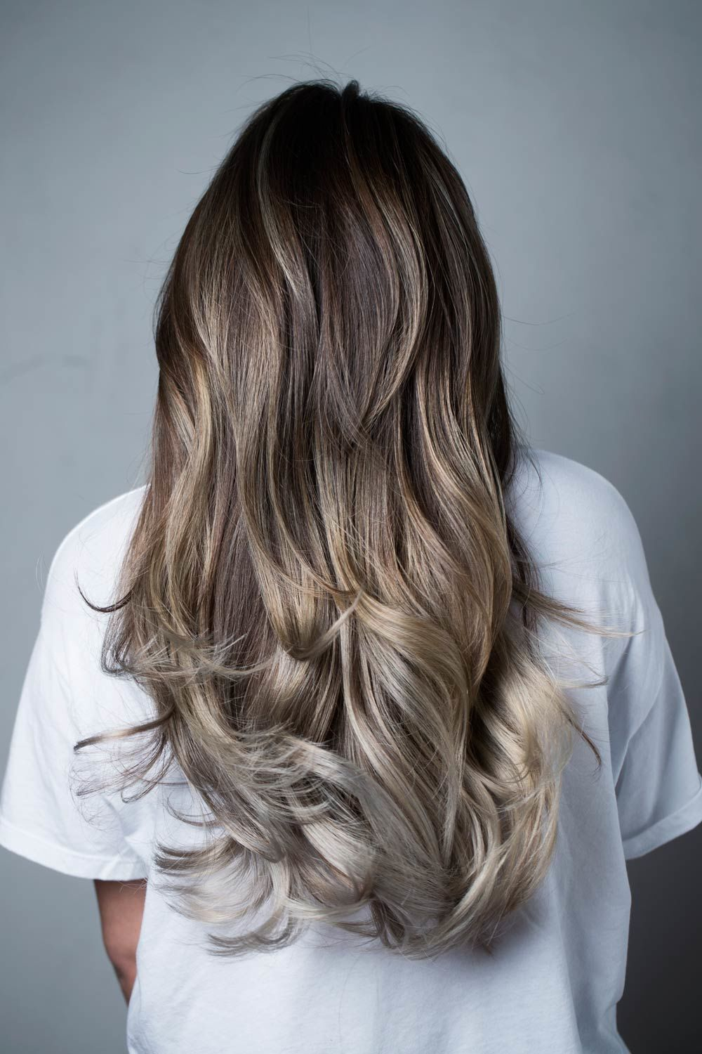 15 HQ Pictures Ash Brown And Blonde Hair / Top 15 Light Ash Blonde ...