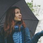 遠距離恋愛の不安は相手に伝えるべき?不安を解消させるためには?