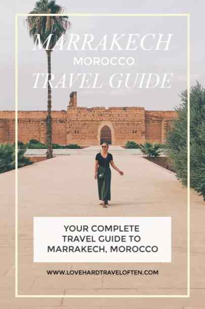 Marrakech guide.jpg