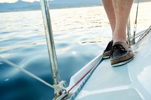 Картинки по запросу yachting boat shoes