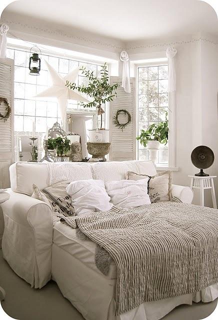 most comfortable ikea sofa bed ethan allen preston 84 my pinterest home (living room/sunroom)… | love