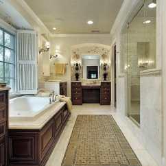 Amazon Kitchen Sinks Undermount Best Quality Faucets 46 Luxury Custom Bathrooms (designs & Ideas)