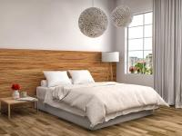 Master Bedroom Decorating Ideas - Love Home Designs