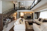 33 Grand Living Rooms