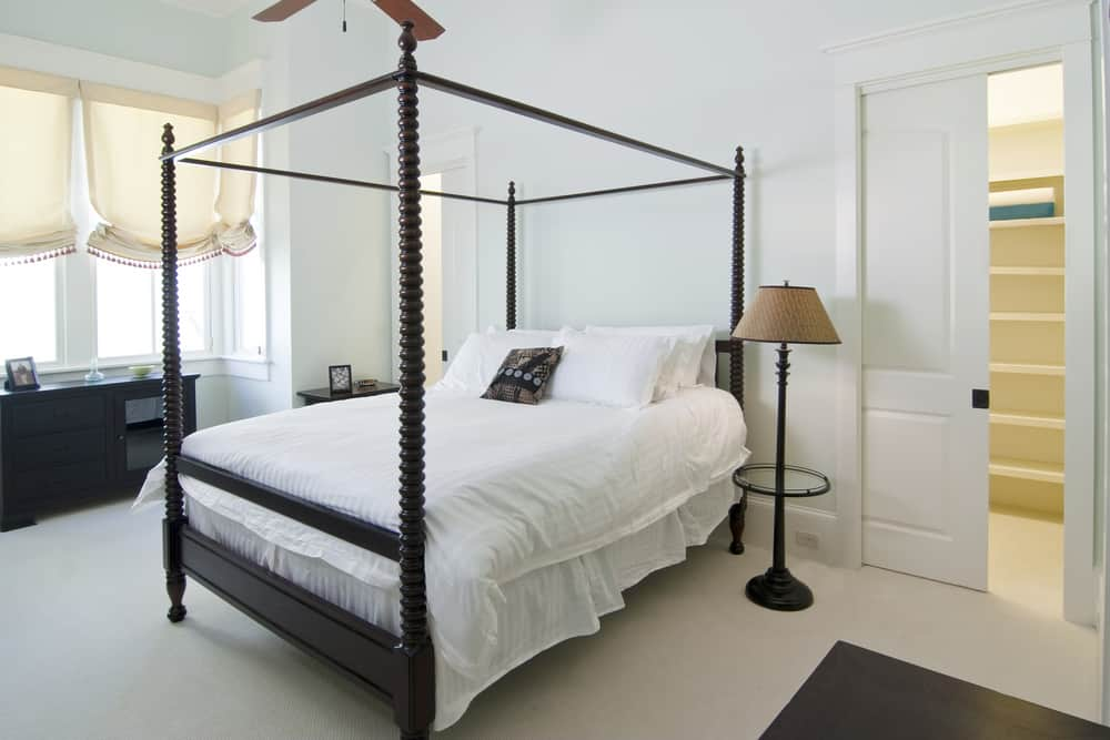 title | Types Of Beds