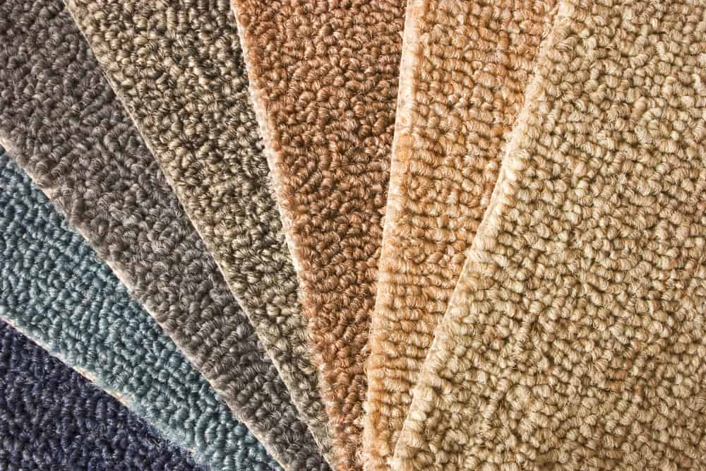 The Best Place to Buy Carpet For Your Entire Home