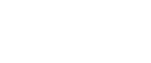 Living Hope International Logo