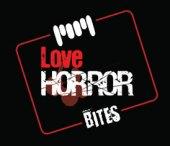 Love Horror 2.0