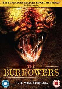 dvd_theburrowers