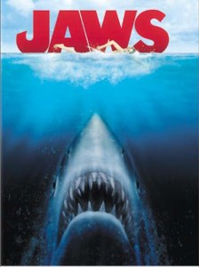 Jaws (1975
