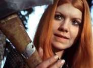 cannibal girls film 1972