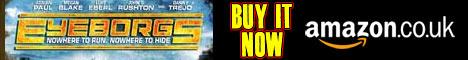 buy eyeborgs dvd