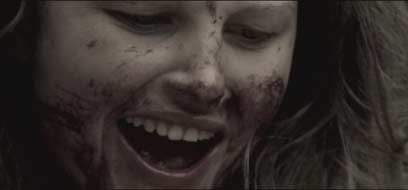 cannibal horror 2010
