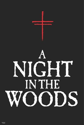 A Night In The Woods