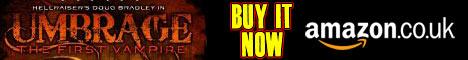 buy Umbrage DVD