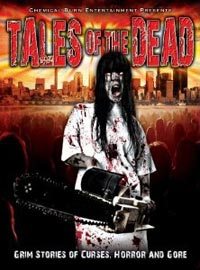 Tales of the dead 2010 film