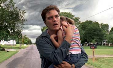 Take Shelter 2011 movie