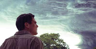 Take shelter 2011 film