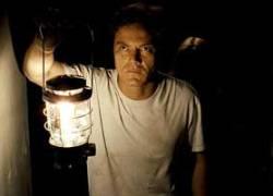 Take shelter 2011 horror