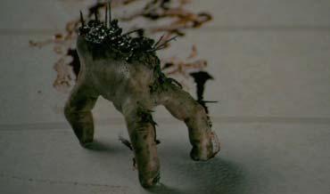 splinter 2008 film