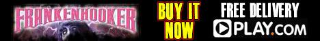 buy Frankenhooker play.com
