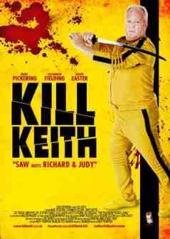 Kill Keith